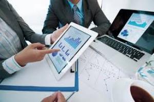 Рейтинг городов Украины с наилучшим бизнес-климатом