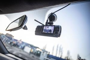 Экзамены на получение водительских прав
