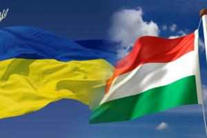 В МИД Венгриивызвали послаУкраины и угрожают пожаловаться в НАТО