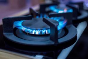 В Северодонецке снизили цену на газ