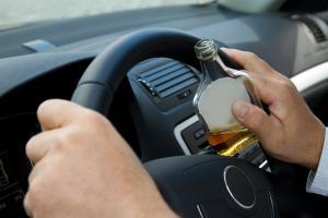В Украине ужесточат наказание для пьяных водителей