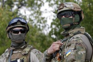 В Рубежном состоятся антитеррористические учения