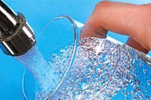 На Луганщине планируют построитьзаводпоочистке питьевой воды