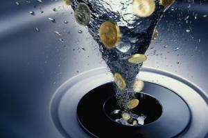 Как оплатить воду в Лисичанске