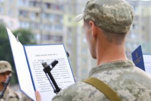 Призыв на срочную военную службу перенесли из-заCOVID-19