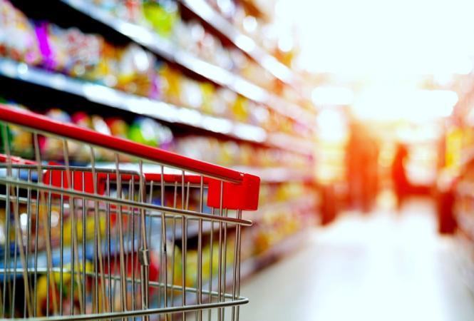 цена на продукты