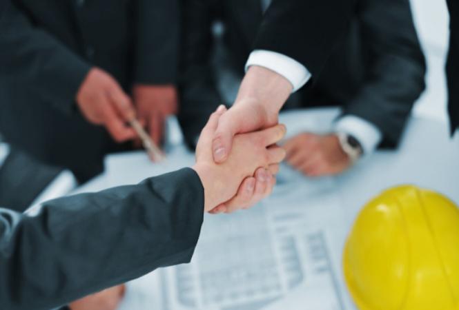 В Украине представлен план по созданию полумиллиона рабочих мест