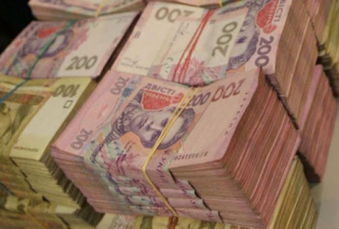 Луганская, пенсионеры, соцвыплаты