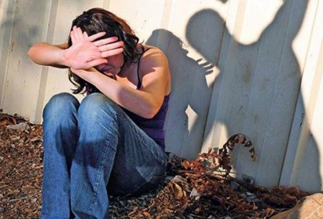 На Луганщине планируют открыть приюты для пострадавших от домашнего насилия