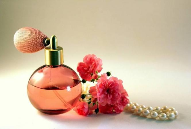 Как подобрать аромат, который подчеркнет индивидуальность