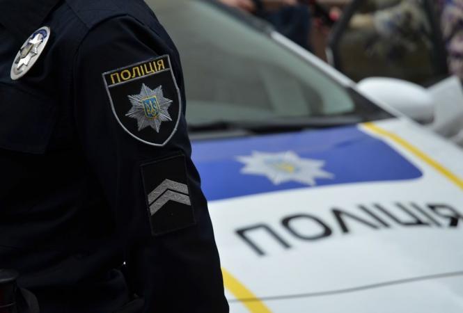 Северодонецк, прокуратура, патрульная полиция