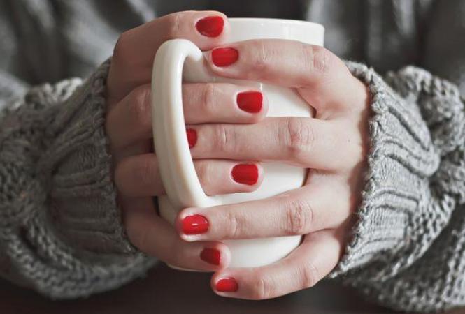 Холодные руки и ноги — причины, заболевание