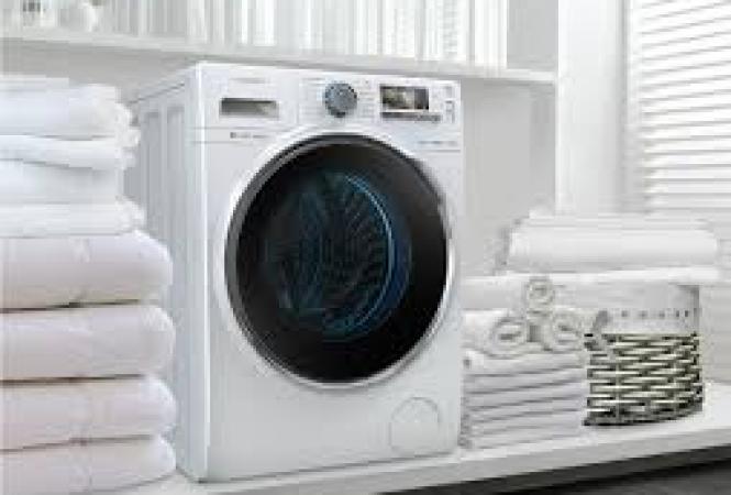 стиральная-машина