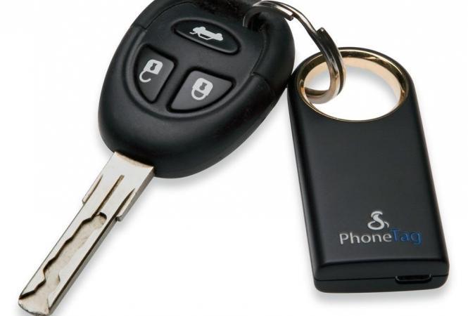 Как выбрать автомобильный ключ с иммобилайзером