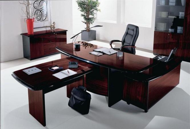 офисная-мебель