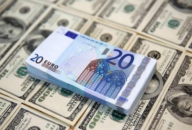 обмен валют винница