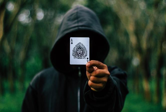 анонимность в интернете