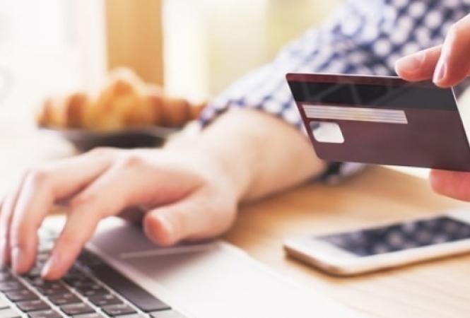 срочные кредиты на карту