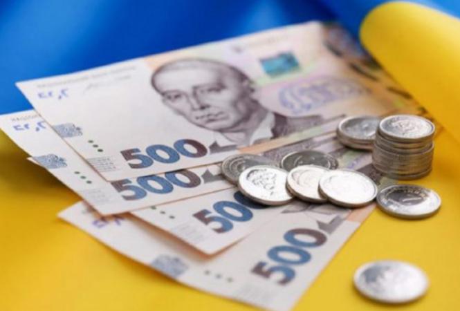 В Украине с 1 июля проведут перерасчет соцпособий