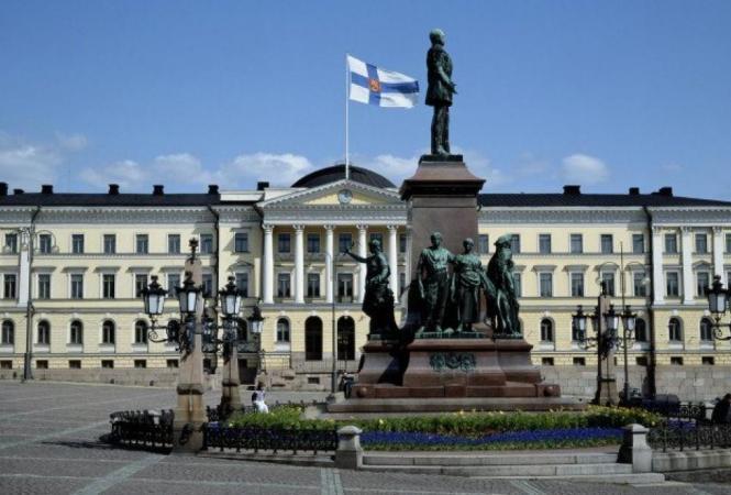 правительство-финляндии