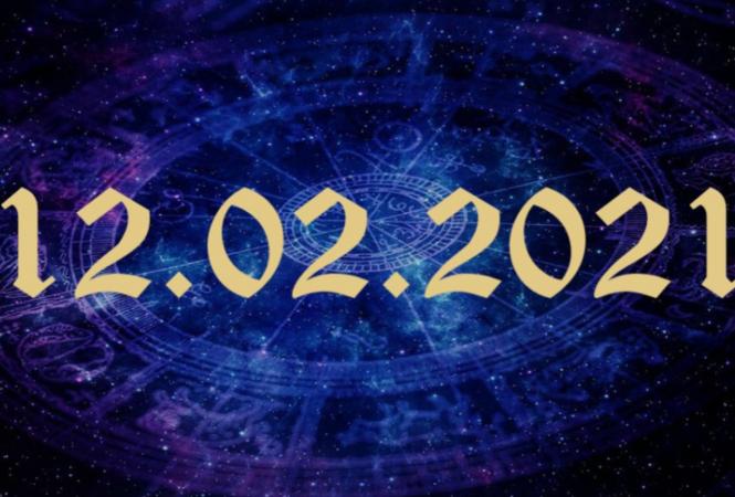 12 02 2021