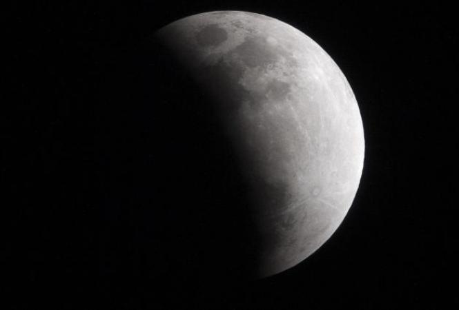 лунное-затмение