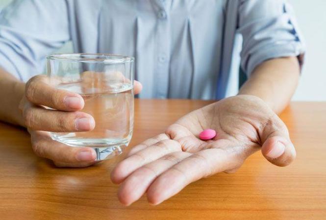 чем-запивать-лекарства