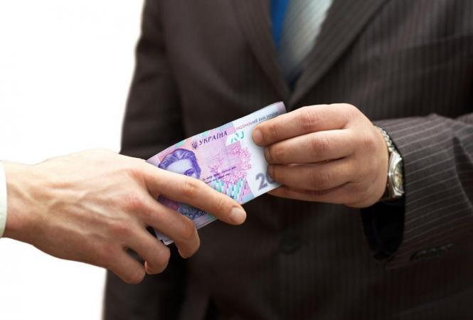 подкуп-избирателей