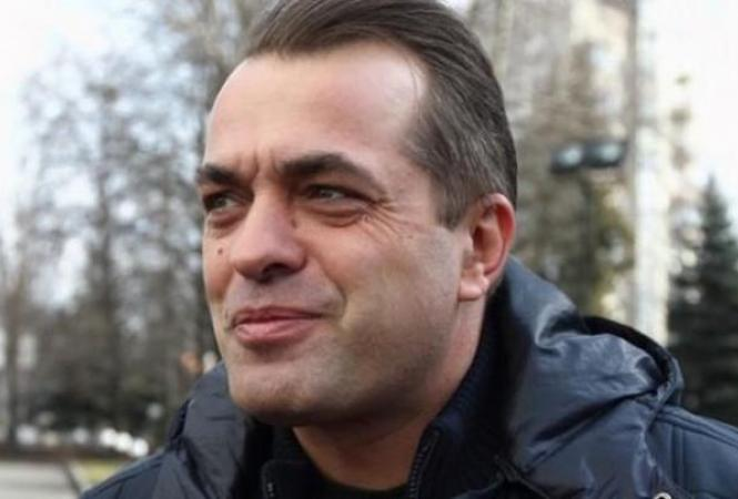 юрий-бирюков