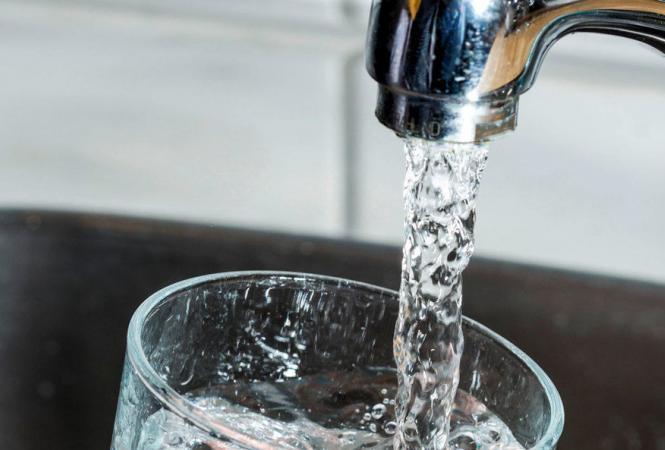 вода-в-лисичанске