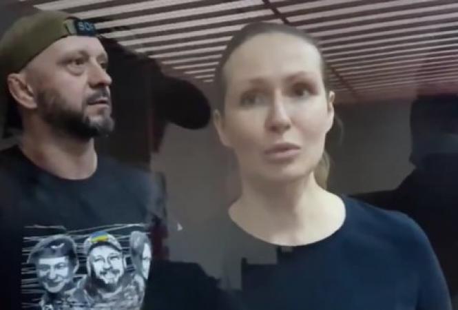 антоненко кузьменко