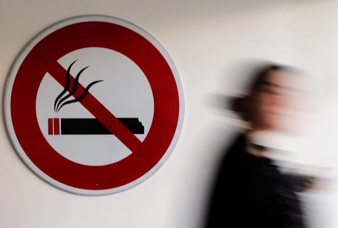 запрет-сигарет