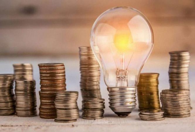 тариф на электроэнергию
