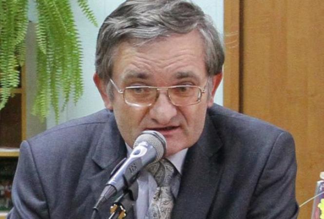 николай-шитюк