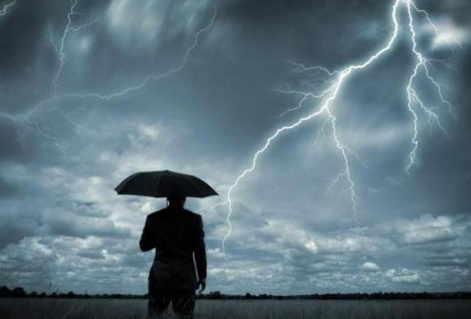 штормовое-предупреждение