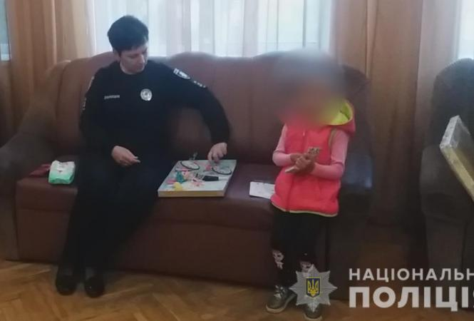Две Девочки Из России Собрались В Порно