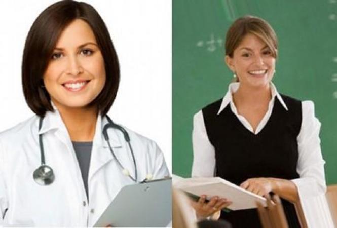 врач_учитель