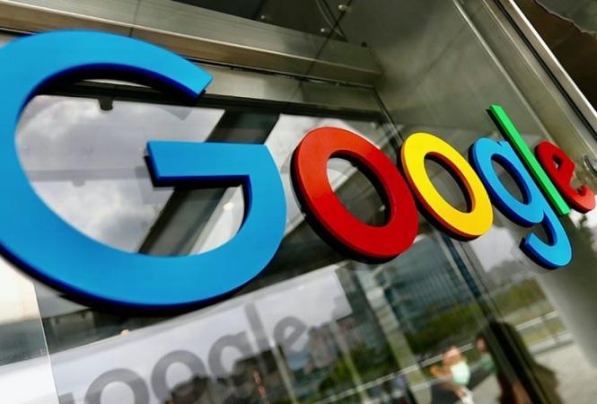 налог на гугл
