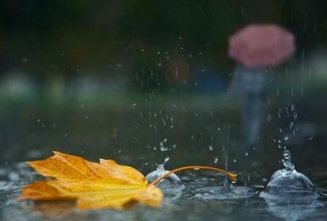 погода луганская