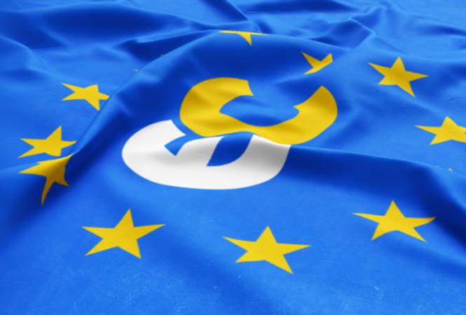 Европейская солидарность