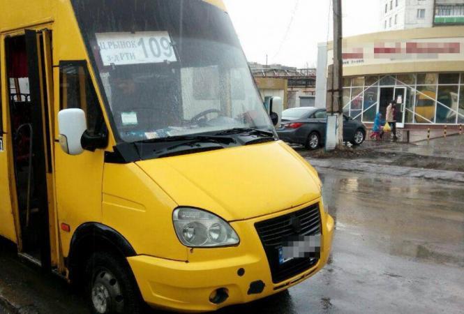 В Лисичанскеподорожал проезд: не повезло пассажирам 6 автобусных маршрутов