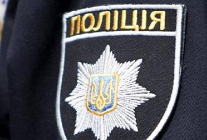 Луганская, умышленное убийство