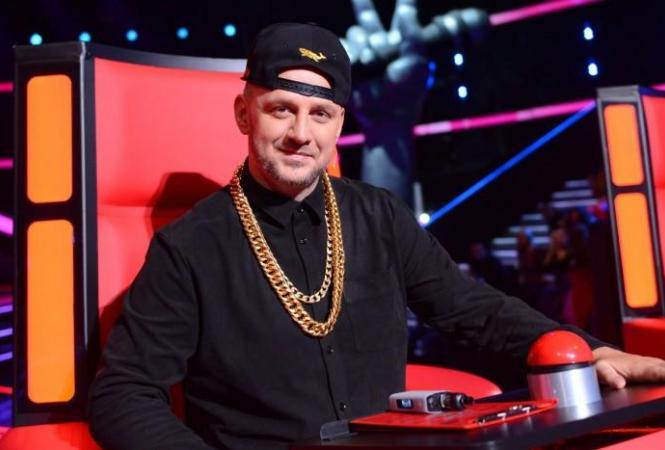 Алексей Потапенко (Потап)