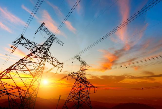 Украина, Беларусь, электроэнергия
