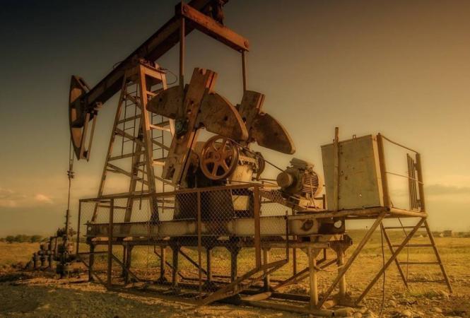 В ОАЭ на территорииАбу-Дабиоткрыли новые нефтяные месторождения