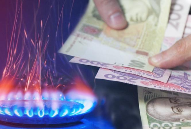 АМКУ проверит цены на газ для населения