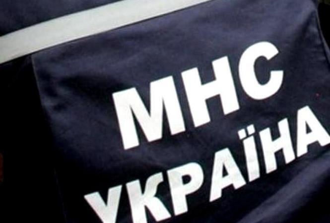 Харьковская, взрыв