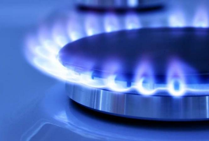 Украинцы смогут самостоятельно выбирать поставщика газа