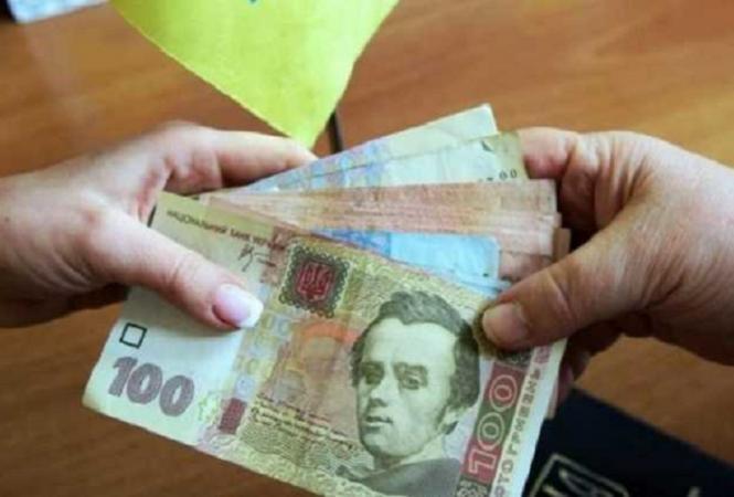 В Украине в 2020 появится новый вид соцпомощи