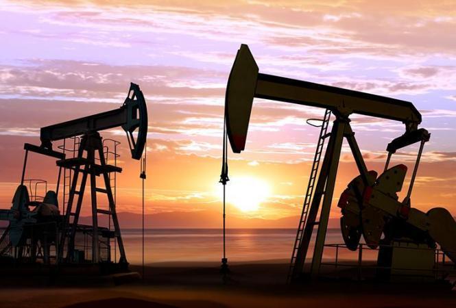 После теракта в Саудовской Аравии взлетели цены на нефть